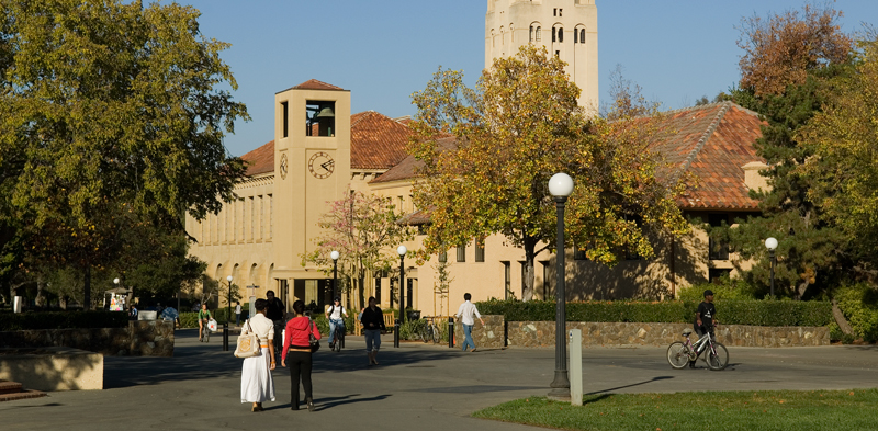 stanford university essay admissions The average high school gpa of the admitted freshman class at stanford university was given the school's very highly selective admissions, acceptance at stanford.